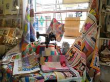 Gallery: Alford Craft Market
