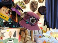 Gallery: Alford Craft Market