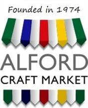 alford-craft-market-logo