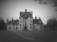 Château_de_Pont-Saint-Pierre