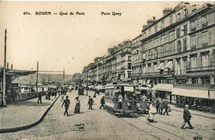 ELD_650_-_ROUEN_-_Quai_de_Paris