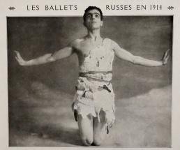Leonide_Massine_as_Joseph_in_the__Legend_of_Joseph__(1914)._Cover_Photo_of_the_Journal__Comoedia_Illustre._ (1)