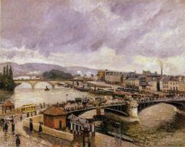 the-pont-boieldieu-rouen-rain-effect-1896.jpg!Blog