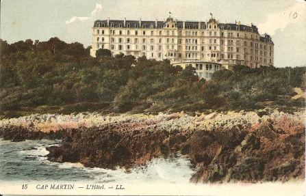 Grand_hotel_du_Cap-Martin_(1910s)
