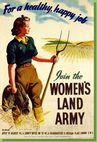 For_a_healthy,_happy_job_join_the_Women's_Land_Army