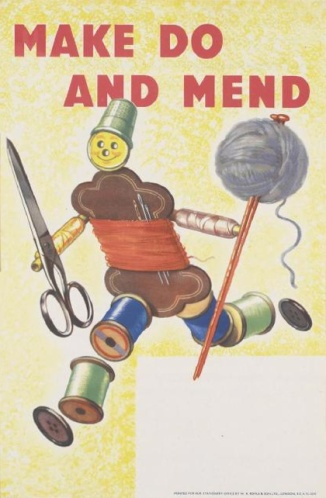 Make_Do_and_Mend_Art.IWMPST14924