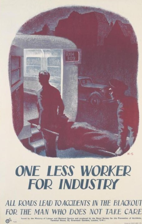 One_Less_Worker_for_Industry_Art.IWMPST14970